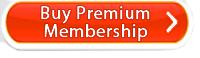 Go and buy Premium Membership Sale! 30% OFF!
